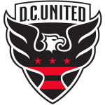 MLS-DCUnited