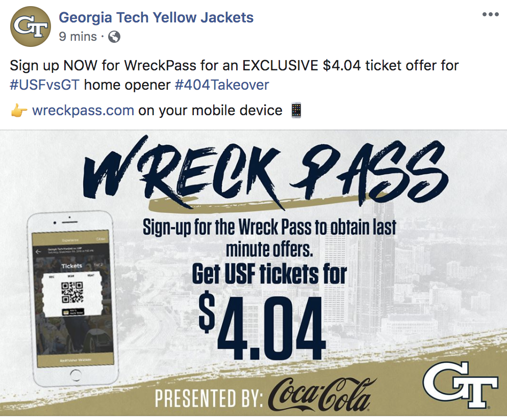 NCAA-Pass-One-GT
